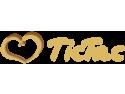 www.cofetictac.ro