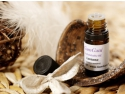 Rasfatati-va cu parfumuri senzuale si uleiuri esentiale la domiciliu sau la spa