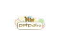 pet shop petpal ro. Pet Pal