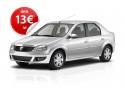 car rental. Inchirieri auto de la 13 Euro pe zi plus servicii de calitate inalta dezvaluite doar de RINO – Rent a Car