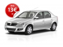 Trupa 13. Inchirieri auto de la 13 Euro pe zi plus servicii de calitate inalta dezvaluite doar de RINO – Rent a Car