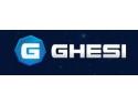 Logo Ghesi