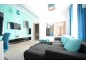 cazare hotel. www.apartamente-regimhotelier.ro