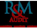 linii complete de imbuteliere. Logo RmAudit