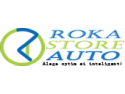 solutia business intelligence . www.rokastoreauto.ro