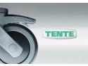 copertine fixe. www.tente.com/ro-ro