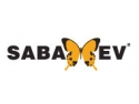Sabaev
