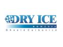 Gheata carbonica. Sablarea cu gheata carbonica – alternativa oferita de Dry Ice