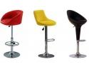 scaune kiwy. www.scaunepentrubar.ro