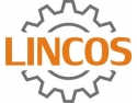 scule. Logo Lincos.ro