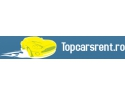 calculator de costuri. www.topcarsrent.ro