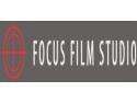 dureri de spate. www.focusfilmstudio.ro