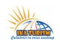 sejur all inclusive. iKA TURISM