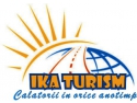 revelion 2013 in. Ika Turism sejur de vis