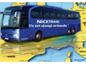 transport agabaritic. Servicii de transport profesionale oferite de Nicktrans