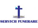 consiliul judetean ilfov. funerare-ieftine.ro