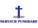 funerare-ieftine.ro