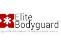 gradinita si cresa elite. Logo EliteBodyGuard
