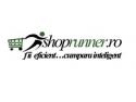 Sisteme si accesorii auto de calitate disponibile numai pe shoprunner.ro