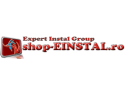 shop-einstal ro. Solutii pentru orice casa: gama de instalatii si sisteme termice si sanitare de la Shop Einstal