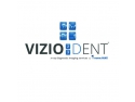 promotii aparat dentar. Specialistii de la Viziodent dezvaluie beneficiile radiografiilor dentare asupra pacientilor