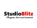 uncle jeb studio. studioblitz.ro