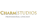 t-me studios. Charm Studios