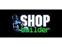 culturism. www.shopbuilder.ro