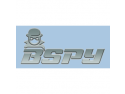 Supravegherea discreta a casei si a biroului se realizeaza cu ajutorul camerelor de spion Bspy