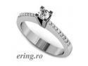 inel de logodna. www.e-ring.ro