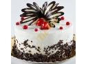 Tortul delicios de la petrecerea copilului - atractia suprema a zilei