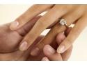 portal de nunti. www.e-ring.ro