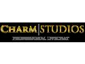 angajare. Charm Studios