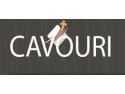 lansari de produse si servicii. www.cavouri.ro