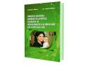 vindecare reconectiva. Vindecadai.ro dezvaluie modalitatile de vindecare miraculoase din zona alergologiei pediatrice