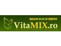 Vitamix.ro – Portal online de sanatate