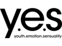 angajari fildas. Logo Yes Studio