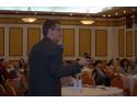 nutritie pediatrica. Prof. Marc Pignitter - Universitatea din Viena