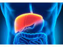 Detoxifierea ficatului – primul pas in curele de slabire