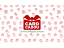 Card Privilege. Card Cadou