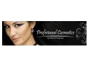 espressoare profesionale. Produse cosmetice profesionale pentru cliente pretentioase, cu program incarcat