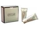 Total Pro Beauty Silkn FaceFX Reju Antirid rejuvenare antiriduri epilare definitiva epilator IPL epilat acasa. Epilarea definitiva- acum mai simpla ca oricand!