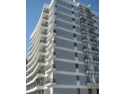 vernescu residence. Pallady Towers Residence reduce preturile cu 5%