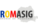 calculator rca. ROMASIG Broker de Asigurare