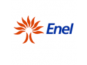 good afternoo. Enel a confirmat încă o dată indicele FTSE4GOOD