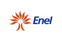 Enel a confirmat încă o dată indicele FTSE4GOOD