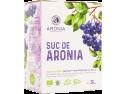 Aronia – super fructul cu super puteri pentru sănătatea ta event
