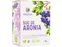 Suc Aronia 3L RO-ECO-018