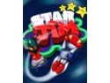 aplicatie Ipod Touch. Mobility Games lanseaza Star Jim pentru iPhone si iPod Touch