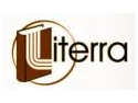 business days lite. LITERRA, la un an de la lansare